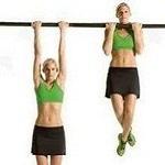 10 вправ для чоловіків жінці