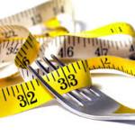 10 Рад для швидкого схуднення