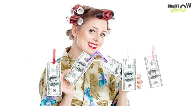 12 Кроків: як вибратися з боргів?
