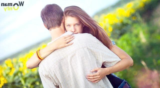 14 Слів, які допоможуть висловити ваші почуття до улюбленого