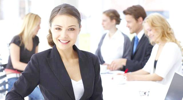 5 Навичок успішних людей