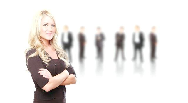 5 Правил кар'єрного зростання