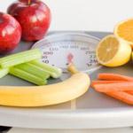 5 П'ять ефективних дієт 2014
