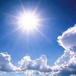 Алергія на сонце. Симптоми, лікування, таблетки та мазі від алергії