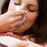 Алергія на вітаміни: симптоми і способи лікування
