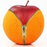 Антицелюлітна дієта: меню на 10 днів, відгуки