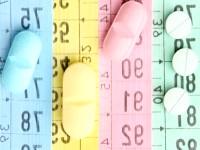 Безпечні таблетки для схуднення