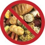 Безвуглеводна дієта перемагає почуття голоду