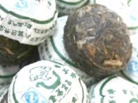 Чай для схуднення монстр хіли
