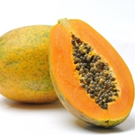 Чим корисна папайя?