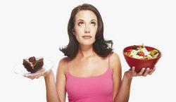 Що заважає схуднути?
