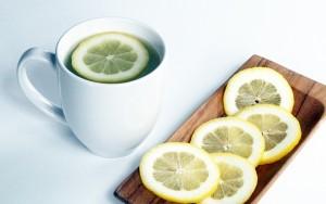 Що пити, щоб схуднути? Вчимося робити літні напої для схуднення своїми руками, не виходячи з дому.