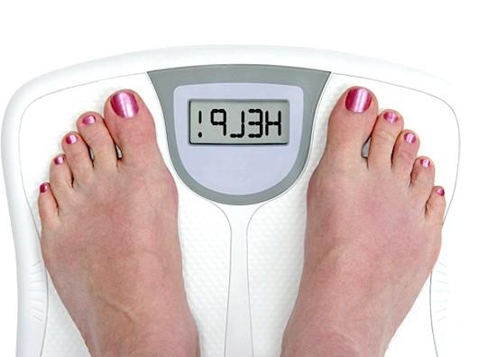 Через діабету можна втратити ноги.