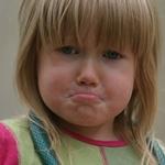 Діагностика емоційних станів дітей