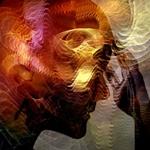 Діагностика психологічного здоров'я