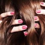 Дієта для волосся і нігтів