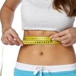 Дієта при підвищеній кислотності шлунка