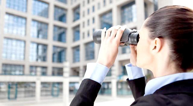 Де шукати роботу
