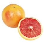 Грейпфрут: смачний спалювач жиру