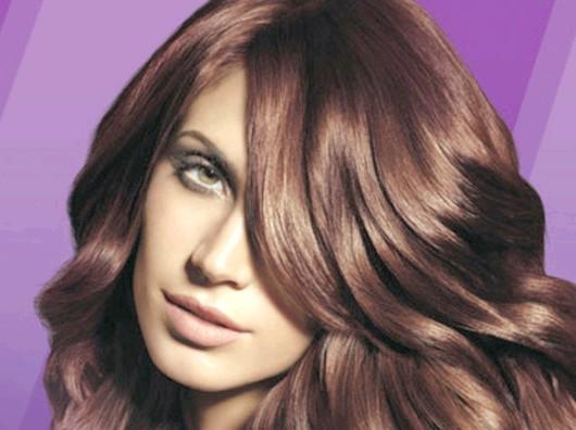 Ідеальний колір волосся, який зберігається максимально довго