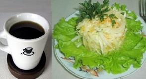 Японська дієта - худнемо правильно!