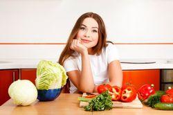 Японська дієта: особливості харчування, плюси і мінуси