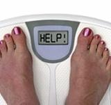 Ефект плато при схудненні і як його подолати