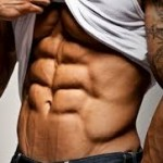 Ефективна дієта для преса чоловіків