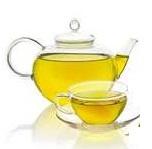 Ефективний чай для схуднення