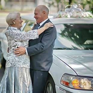 Ювілеї весіль