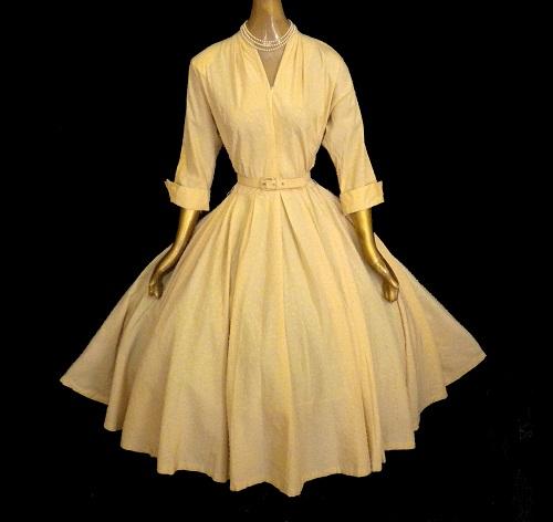 плаття сонце-кльош фото