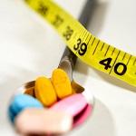 Як швидко схуднути без таблеток