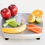 Як швидко схуднути, не займаючись спортом: відгуки худнуть