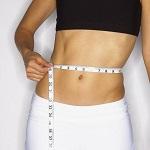 Як швидко схуднути за 10 днів