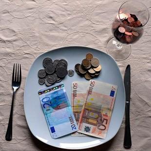 Як економити гроші в сім'ї?