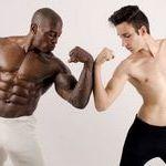 Як набрати вагу чоловікові 20 кг