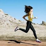 Як почати бігати