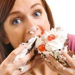 Як навчитися не переїдати