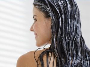 Як забезпечити правильне харчування для волосся