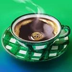 Як пити каву, щоб схуднути