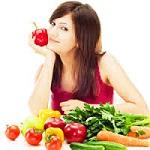 Як схуднути без дієт підлітку