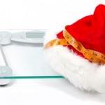 Як схуднути до Нового року швидко