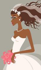 Як схуднути до весілля?