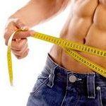 Як схуднути чоловікові за 10 днів