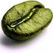 Як схуднути за допомогою зеленого кава abrecafe