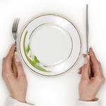 Як правильно голодувати, щоб схуднути