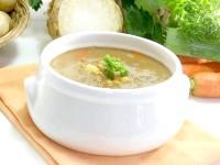 Як правильно готувати супи