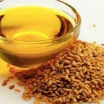 Як приймати лляне насіння для схуднення