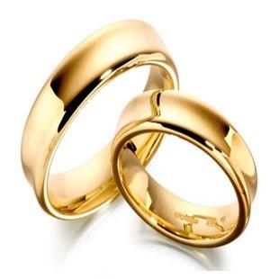 Як зберегти шлюб