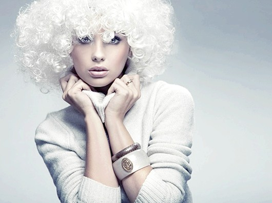 Як зберегти елегантність в холоди?